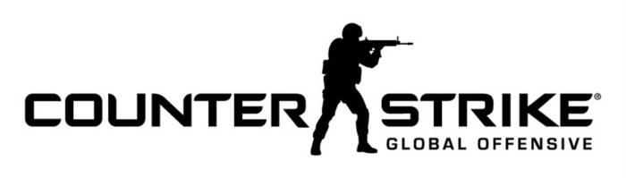 CS-Global-Offensive-logo-Medium