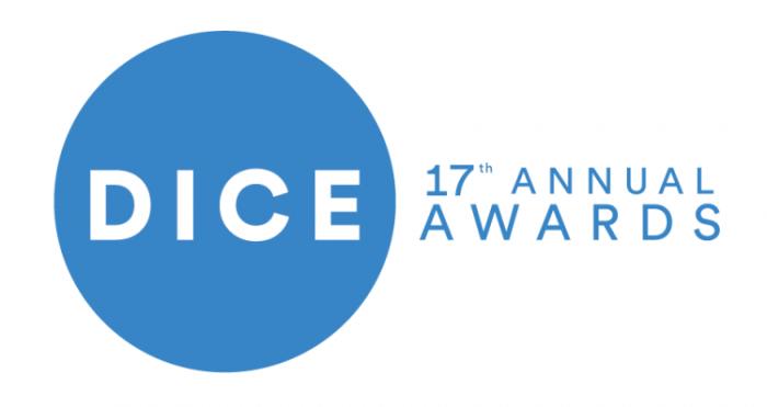 DICE-Awards-Blue-White-750x398