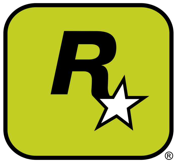 Rockstar_Lincoln