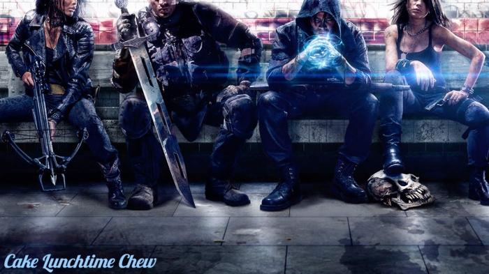 Shadow-Realms copy