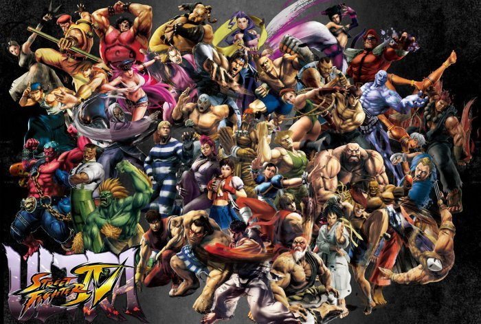 ultra_street_fighter_iv_by_sblister-d6foh22