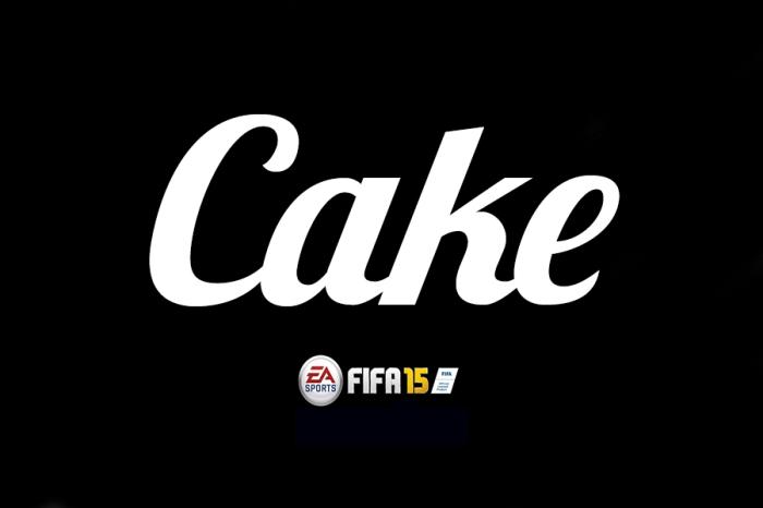 cake header 1 copy