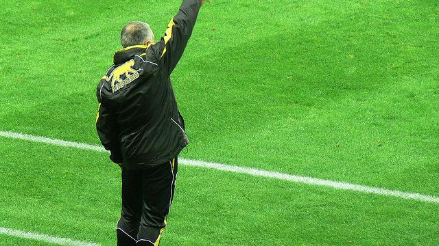 football_manager_12488