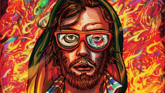 hotline-miami-2-wrong-number-ps4-2-column-image_vf11