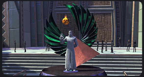 star-trek-online-adds-in-game-leonard-nimoy-memorials-142563943192