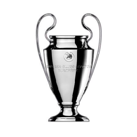UEFA_CL_Trophy_30mm_pin