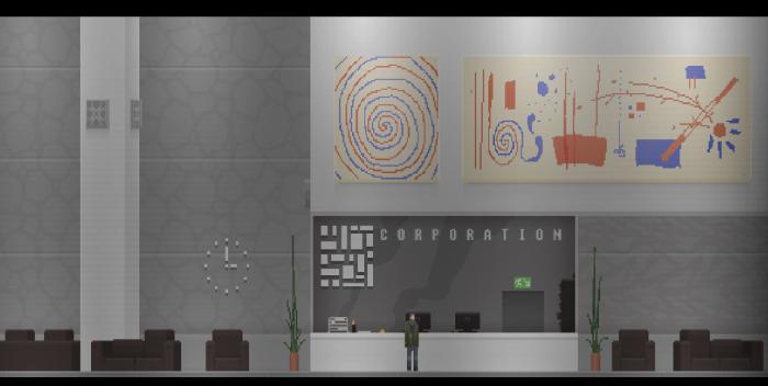 20140428082644-corporation_screen