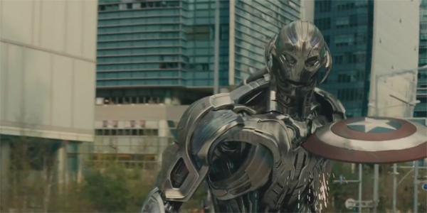 avengers-age-of-ultron-screenshot-03-600x300