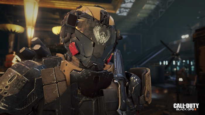 Black Ops 3_Ramses Station_Armored Guard