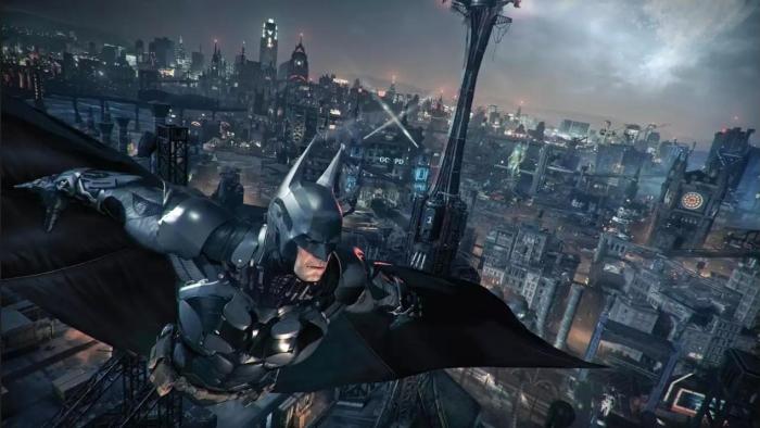 Batman_Arkham_Knight_screenshots011