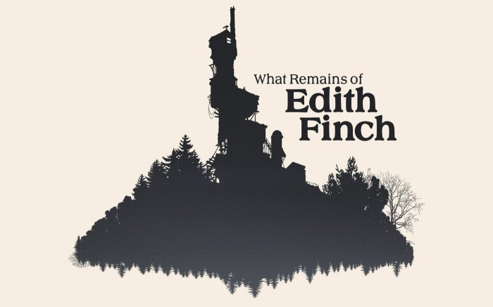 what-remains-of-edith-finch