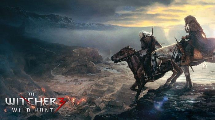 witcher-3-wild-hunt-hd-wallpaper-art-1