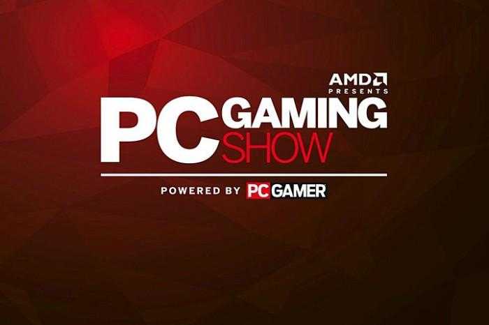 amd-pc-gamer