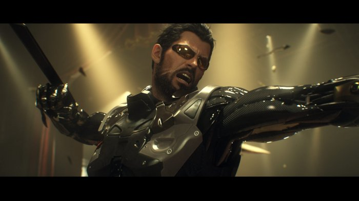 deus-ex-mankind-divided-screen-03-ps4-eu-02apr15