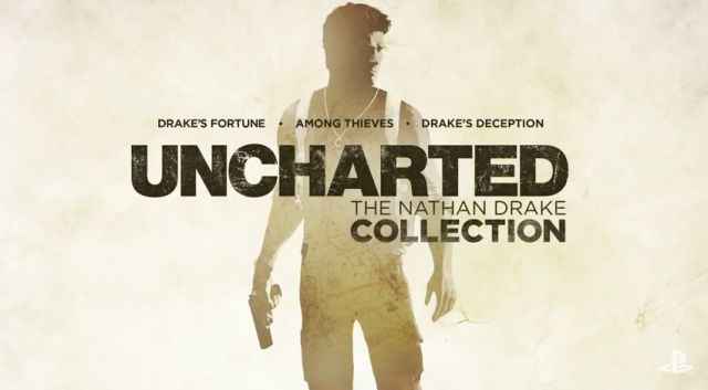 uncharted-drake-collection-header
