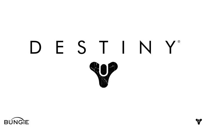 Trademark-Confirms-Bungie-Destiny