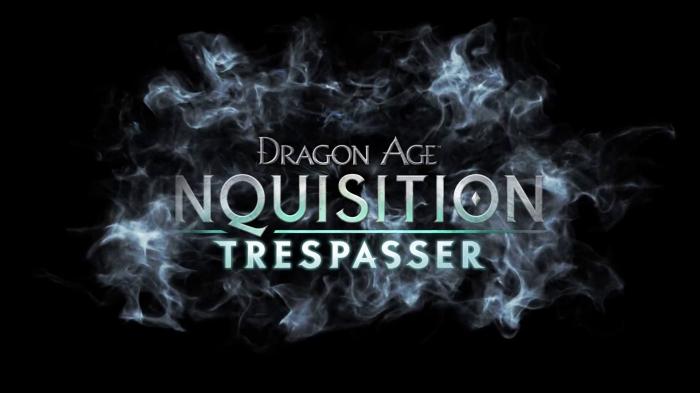 1440904005-trespasser-logo