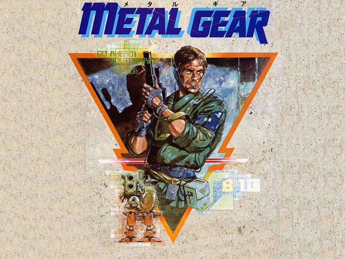 metal-gear-main