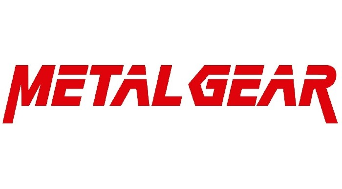 Metal-Gear-Solid-logo1-700x386