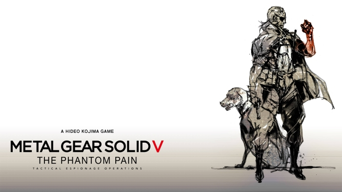 metal_gear_solid_5_the_phantom_pain-high_resolution-big_boss-2560x1440