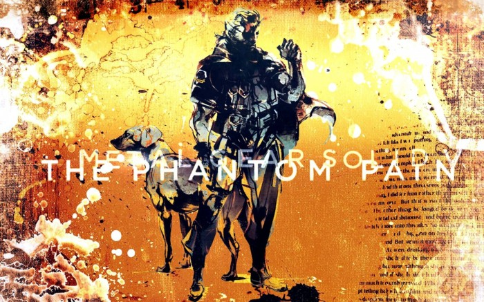metal_gear_solid_big_boss_the_phantom_pain_1440x900_70837