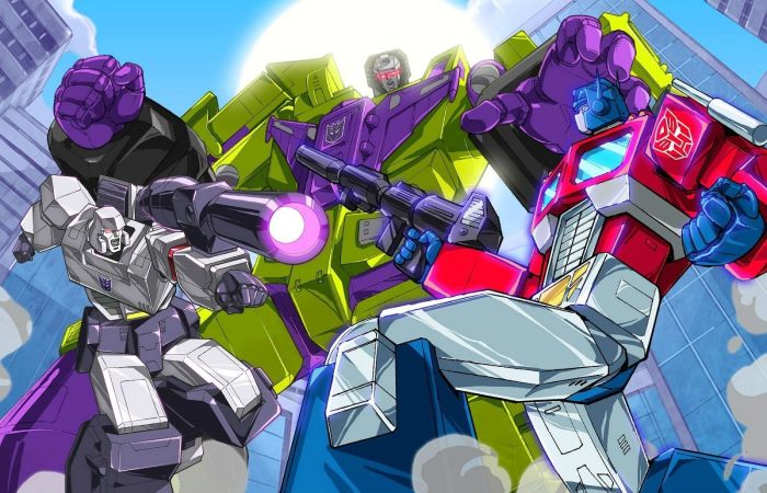 Transformers-Devastation-Rated-T-For-Teen