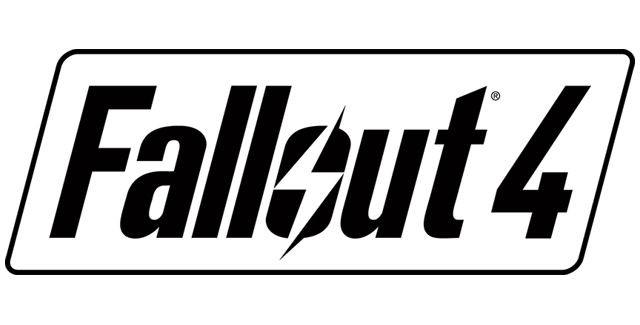 fallout-4-logo-640x325
