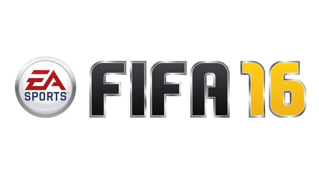 fifa-16-logo-2