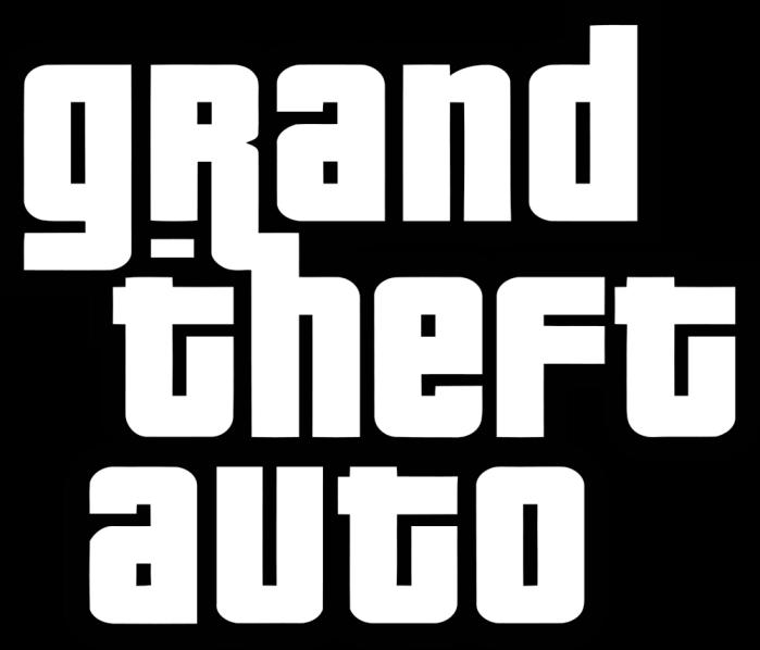Grand_Theft_Auto_logo_series.svg