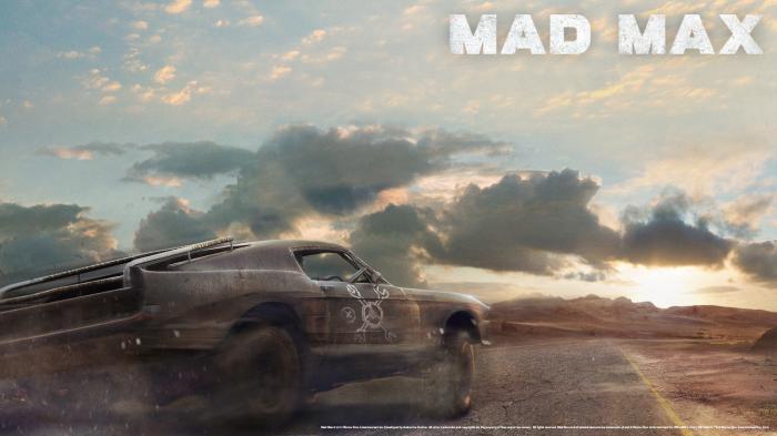 MadMaxWall_03_1920x1080