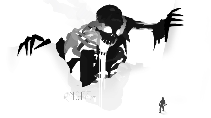NoctConceptWallpaper