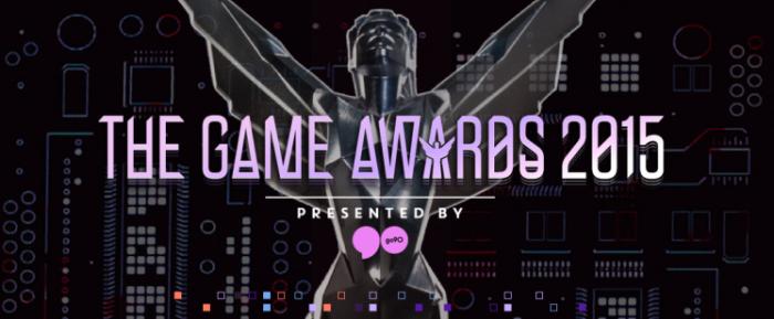 Videi-Game-Awards