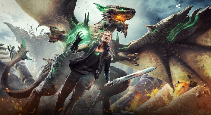 scalebound-gameplay-trailer