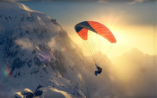Steep-video-game-paraglide-xlarge