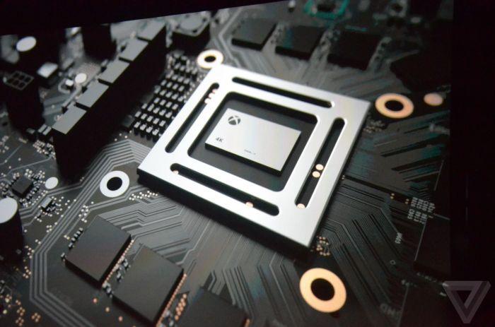 Xbox-E3-2016-987